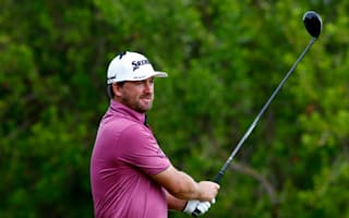 McDowell rules himself out of Rio 2016