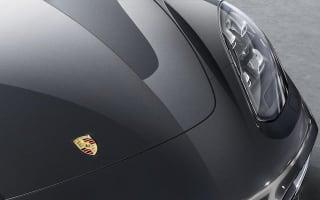 Porsche employees awarded bonuses as high as €9,111