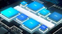 ARM cocina sus nuevos procesadores pensando en la inteligencia artificial