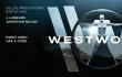 Ya puedes ver gratis el primer capítulo de Westworld en YouTube