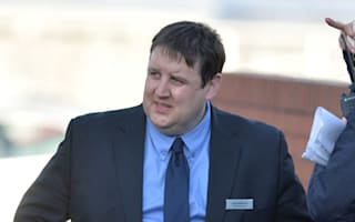 Phoenix Nights lead character was written for Bernard Manning, says Peter Kay