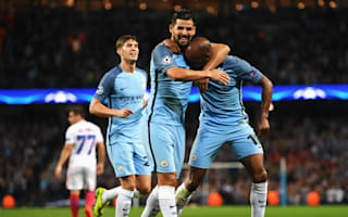 Puel backs Manchester City for Premier League title