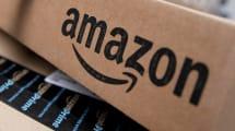 Amazon tirará la casa por la ventana con su Prime Day el 12 de julio