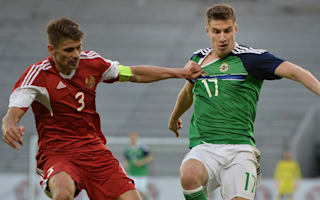 Slovakia v Northern Ireland: Both sides in fine form ahead of Euro 2016