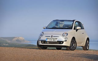 The 5 best new cabriolets on a budget