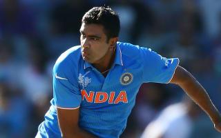 Ashwin, Rahul and Vijay out of IPL as India injuries mount