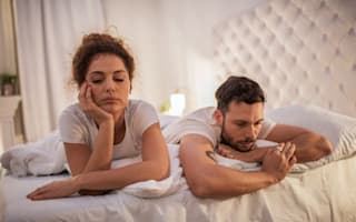 Six ways to boost your sex drive