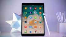 Las ventas del iPad suben por primera vez desde el 2013