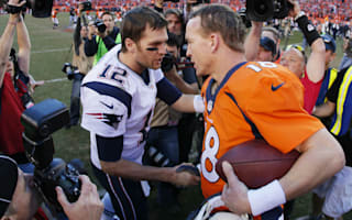 Why the 17th edition of Brady v Manning will likely be the last