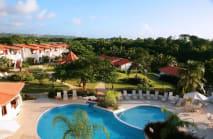 Sugar Cane Club Hotel & Spa