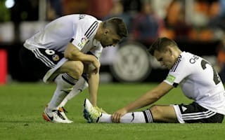Surgery hampers Cheryshev's Euro 2016 hopes