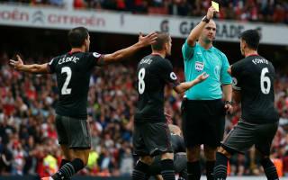 Puel hopes to end penalty curse as Southampton begin Euro campaign