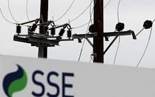 SSE moves to cut dual fuel prices