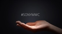 Sony no deja pistas sobre su nuevo teléfono para el MWC