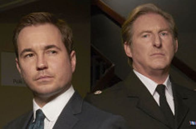 Line of Duty series finale: Questions we need answered