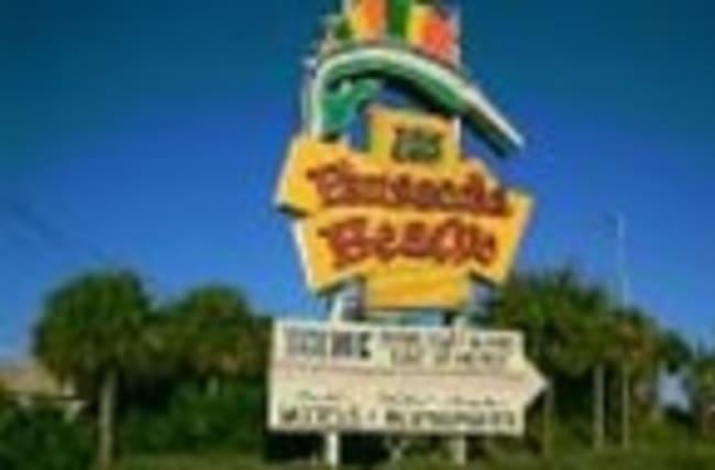 Top 3 Northwest Florida Bed & Breakfasts