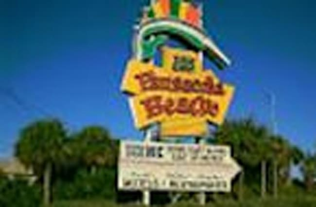 Top 3 Northwest Florida Bed & Breakfasts
