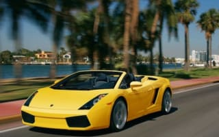 Report finds savers cashing in pensions to buy luxury cars