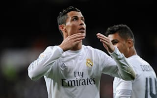 La Liga Review: Madrid close on top two, pressure mounts on Neville