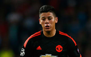 Rojo eyes Estudiantes return by 2019