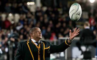 Coetzee hails confidence-boosting victory for Springboks