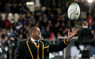 Coetzee hails confidence-boosting victory for Springboks