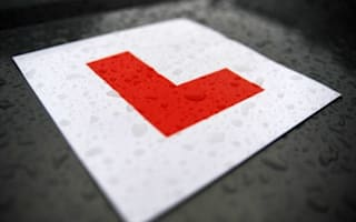 Ban on foreign language driving tests