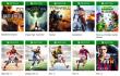 EA Vault gratis durante una semana para los usuarios de Xbox Live Gold