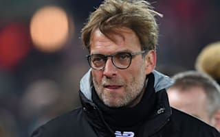Klopp unfazed by defensive opponents