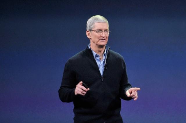 Confirmado: Apple ha comprado Shazam