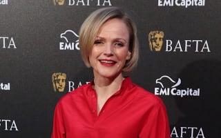 Maxine Peake reveals discrimination over accent in TV industry