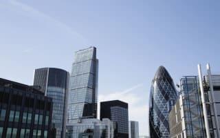 UK banks fear public, politicians set against them on Brexit
