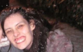 Mum dies after cardiac arrest on fairground ride with two children