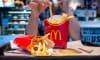 Mitarbeiterin packt aus: 8 Dinge, mit denen McDonald's-Kunden die Kassierer auf die Palme bringen