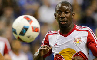 MLS Review: Red Bulls keep up pace, Dallas extend lead