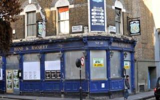 Watchdog call to keep pubs open