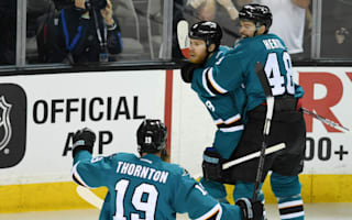 Three duels that could decide the Stanley Cup Finals