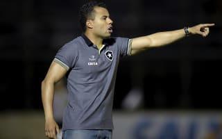 Copa Libertadores Review: Botafogo, Barcelona draw as Godoy Cruz claim win