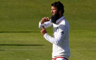 BCCI agrees to DRS for England Tests