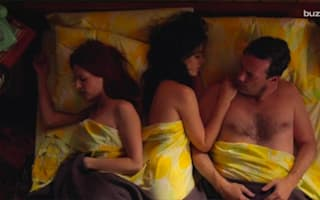 Mad Men memorabilia goes up for auction