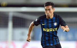 We did not offer ¥1billion for Nagatomo, insist Jiangsu