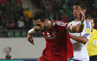 World Cup 2018 CAF Qualification Review: Morocco and Congo DR record wins