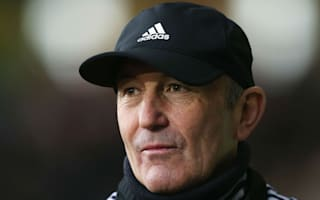 Pulis pleased to see West Brom progress in the FA Cup