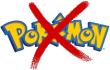 ¿Harto de Pokémon GO? Usa esta extensión y bórralo de internet