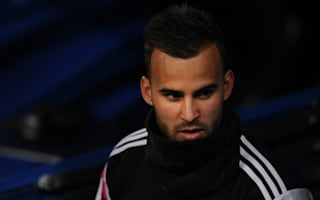 Jese struggling with expectation ahead of Santiago Bernabeu return, says Setien