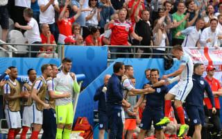 Euro 2016 diary: England fans salute their hero - no, not him...