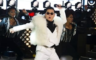 'Gangnam Style' makes $8m on YouTube