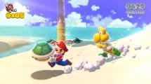 La esperada Nintendo NX llegará en marzo del 2017