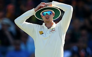 Australia will chase down anything, insists Smith