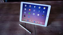 Por qué el iPad Pro se terminó convirtiendo en mi tablet favorita